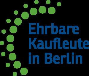 Siegel-Ehrbarer-Kaufmann